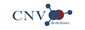 Club Neuro-Vasculaire Ile-de-France